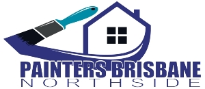 Painters Brisbane Northside | House Painting Services